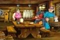 Kajko i Kokosz: Twierdza Czarnoksi�nika