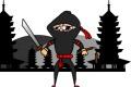Rysowanie ninja