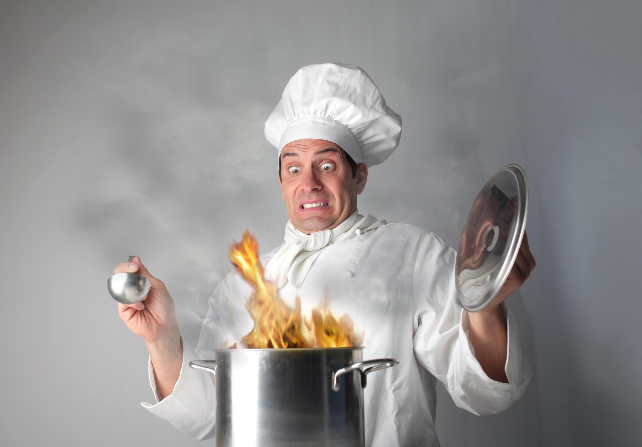 Русские на кухне смотреть 14 фотография