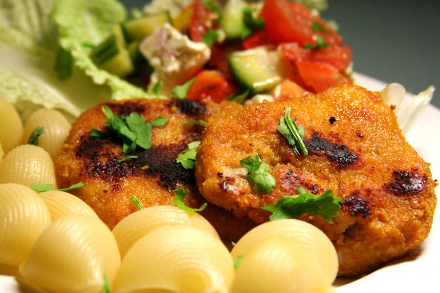 Tradycyjna polska kuchnia  zdrowa czy nie?  Kuchnia  WP PL -> Kuchnia Hiszpanska Tradycyjne Potrawy