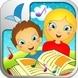 Czytanki Dla Dzieci