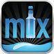 Mixologist Drink Recipes