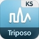 The Kansas Travel Guide by Triposo