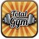 Total Gym Fitness