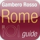 Rome 2013 - the guide