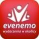 Evenemo.com