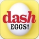 Eggs from Dash Recipes