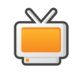 Orange TV Player