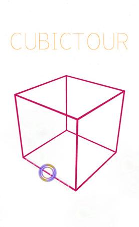 CubicTour