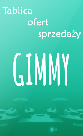Gimmy