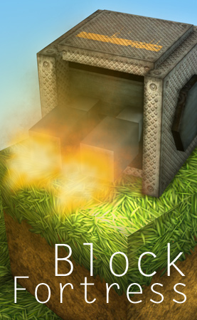 Block Fortress