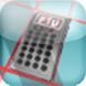 Kalkulator Płac