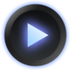 PowerAMP Music Player Full Version