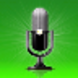 Android Voice Recorder