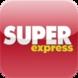 SuperExpress