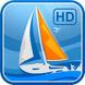 Sailboat Championship PRO