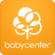 BabyCenter My Pregnancy Today