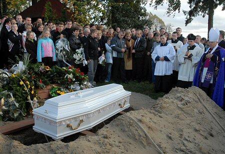 pogrzeb_ania3.jpg