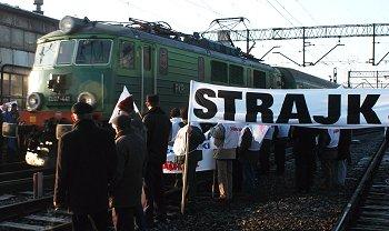 strajk_pkp.jpg
