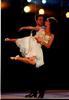 Mistrzowie Tańca Irlandzkiego