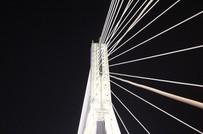 Most Siekierkowski najbardziej oblegany przez sto�ecznych kierowc�w