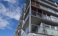 Gdzie najlepiej kupi� mieszkanie w Warszawie?