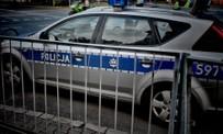 Makabryczne odkrycie w parku Szcz�liwickim. Policja szuka matki