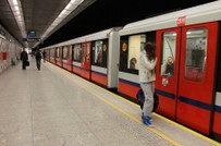 W ostatni weekend metro nie pojedzie na Ursyn�w