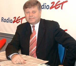 Jerzy Szmajdzi�ski: w likwidacji WSI chodzi o przesz�o��
