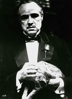 Marlon Brando nie �yje