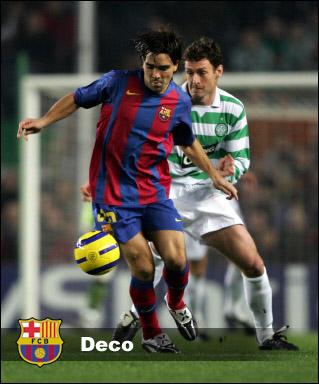 deco_barcelona_duze
