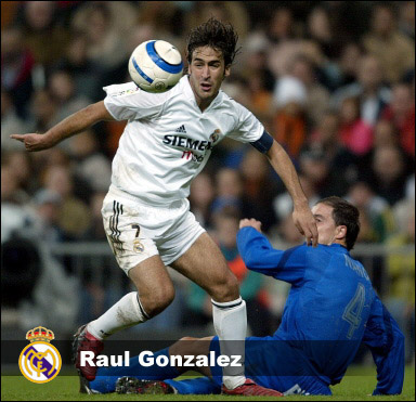 raul_real_duze