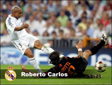 roberto_carlos_real_duze