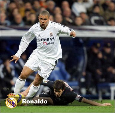 الان وحصريا على منتديات احلى مكتبة صور رياضية فقط كرة قدم وللكل الحق في المشاركة - صفحة 2 Ronaldo_real_duze