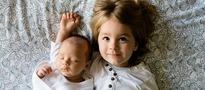 Mercedes, Takahiro czy Liam - od dziś rodzice mogą nadawać dzieciom obce imiona