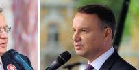 W stolicy wygra� Komorowski. Oficjalne wyniki wybor�w