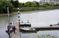 Gdzie sprawdzi� poziom wody w Wi�le w Warszawie?