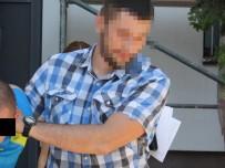 Fa�szywy alarm bombowy w Warszawie. 33-latek trafi� do aresztu