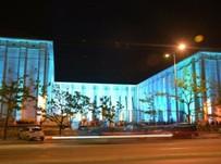 Warszawskie Muzeum Narodowe od teraz dost�pne w internecie