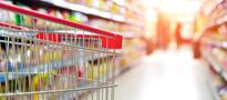Jak się oszukuje na żywności? Raport IJHARS nie pozostawia złudzeń