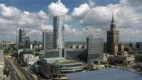 Czy Warszawa jest zagro�ona atakiem terrorystycznym?