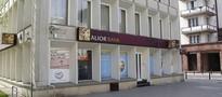 Alior Bank przejmuje SKOK Wyszyńskiego. Co to oznacza dla klientów?