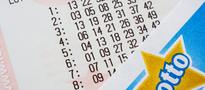 Kumulacja w Lotto rozbita. Wiemy, skąd jest nowy lottomilioner