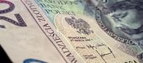 Finansowy portet Polaków. Banki będą mieć problem