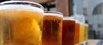 Podejrzana substancja w niemieckich piwach. Także tych sprzedawanych w Polsce