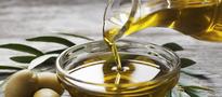 Rekordowy wzrost liczby przypadków fałszowania oliwy. Konsumenci narażeni na gorszą jakość