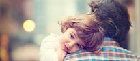 Koniec z odbieraniem dzieci biednym rodzicom