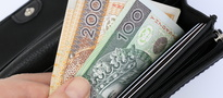 Finansowy Barometr ING. Polacy nie oszczędzają