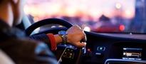 Jak wydawać mniej pieniędzy na samochód? Poznaj sposoby na tańsze użytkowanie