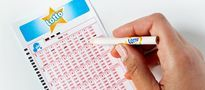 Kumulacja w Lotto. Pula rośnie do 20 milionów złotych